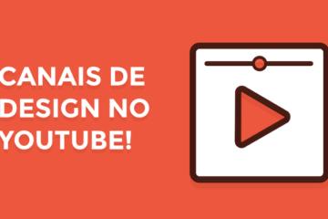 canais-sobre-design-para-conferir-no-youtube