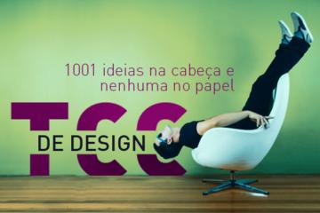 TCC de Design