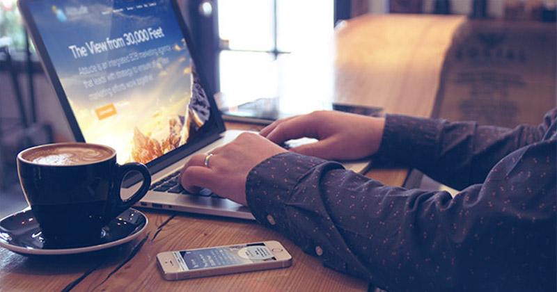 analisando sites