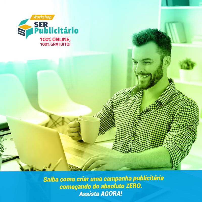 workshop-ser-publicitario