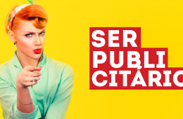workshop-ser-publicitário