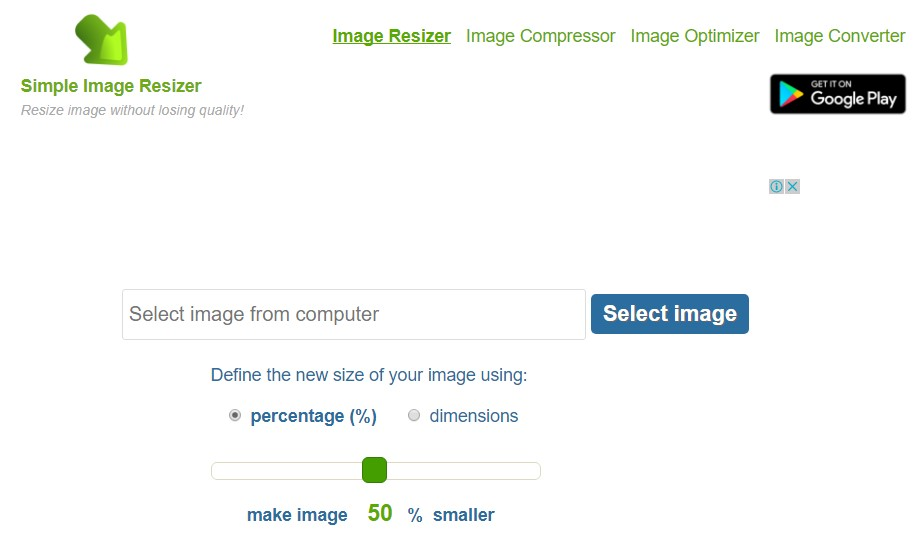 editar-imagens-simple-image-resizer
