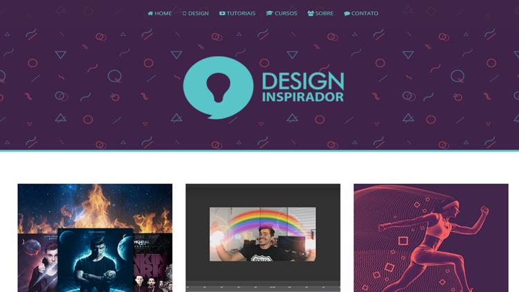 design-inspirador