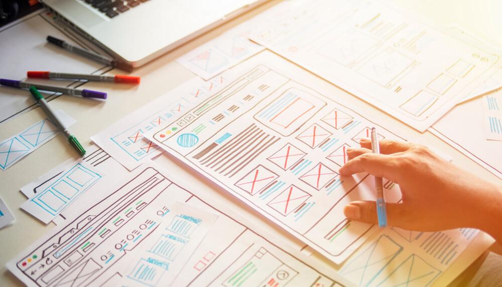 curso-de-ux-design-designimador-shutterstock
