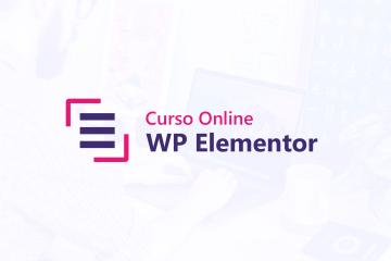 curso online wp elementor