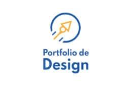 Portfólio de Design